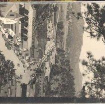 Image of 1997.021.012 - Postcard