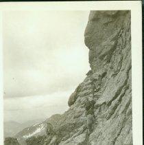 Image of 1997.048.002 - Postcard