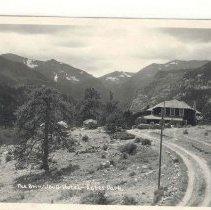 Image of 1998.019.001 - postcard
