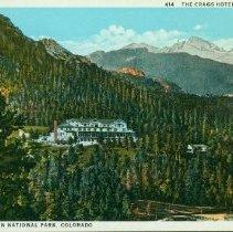Image of 2000.012.003 - Postcard