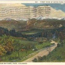 Image of 2000.021.003 - Postcard