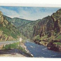 Image of 2000.033.003 - Postcard