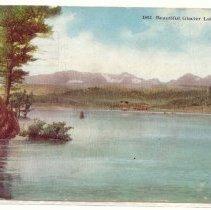 Image of 2003.002.001 - Postcard