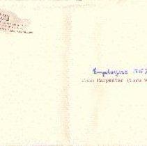 Image of Permanent - 2005.023.003b