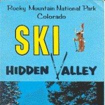 Image of 2005.042.001 - handbill