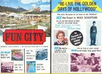 Image of 2006.013.259 - handbill
