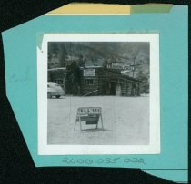 Image of 2006.035.032 - print, photographic