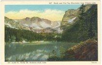 Image of 2007.004.029 - Postcard