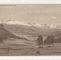 Image of 2007.025.006 - Postcard