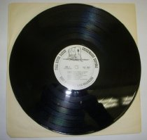 Image of 2010.020.002.b - Record, Phonograph