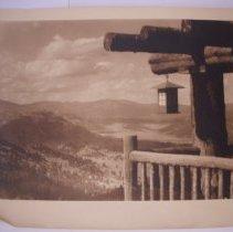 Image of 1985.063.056 - Print, photographic