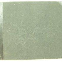 Image of 2003.006.002 - Album, photograph