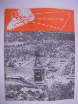 Image of 1985.092.011 - magazine