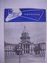Image of 1985.092.012 - magazine