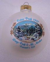 Image of 2006.016.008b - Ornament, Christmas Tree