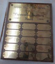 Image of 1994.026.004 - Trophy