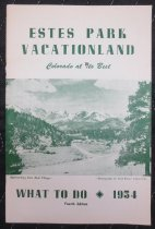 Image of Vacationland Collection - 2012.018.007a