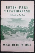 Image of Vacationland Collection - 2012.018.008a