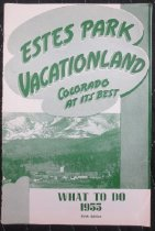 Image of Vacationland Collection - 2012.018.010