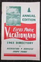 Image of Vacationland Collection - 2012.018.026a