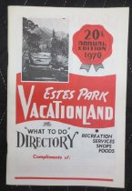 Image of Vacationland Collection - 2012.018.036a
