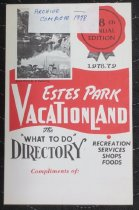 Image of Vacationland Collection - 2012.018.044