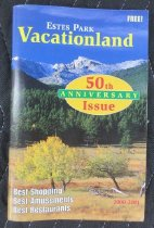 Image of Vacationland Collection - 2012.018.073