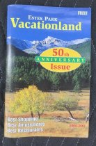 Image of Vacationland Collection - 2012.018.074