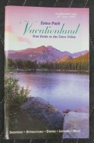Image of Vacationland Collection - 2012.018.077