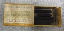 Image of 1995.006.097 - box