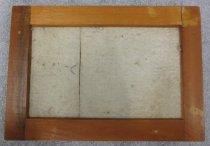 Image of 1962.001.102 - Frame