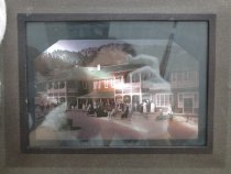 Image of 1985.063.406 - Autochrome