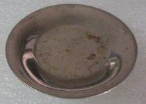Image of 1986.114.202b - Infuser, Tea