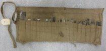 Image of 1972.022.105 - Case, Blade