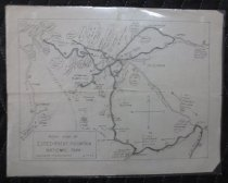 Image of 1983.020.001 - Map