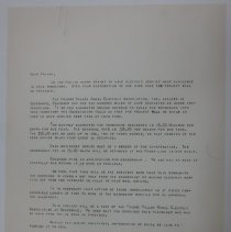 Image of 1987.017.010 - Letter