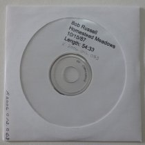 Image of Oral History Collection - 2006.012.063