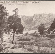 Image of 1979.026.006 - Postcard