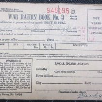 Image of World War II Collection - 1986.114.151