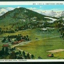 Image of 1994.029.001 - Postcard