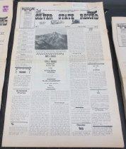 Image of 1968.006.017 - Newspaper