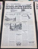 Image of 1968.006.037 - Newspaper