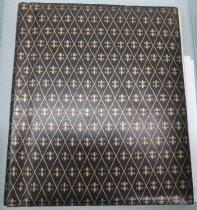 Image of 1987.008.005 - scrapbook