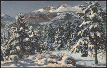 Image of 1985.041.006 - Postcard
