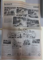 Image of Photograph article from Estes Park Trail-Gazette, Section 2