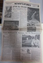 Image of Articles from Boulder Daily Camera
