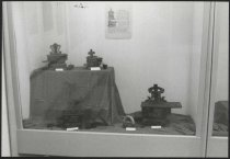 Image of 2013.021.399 - Photograph