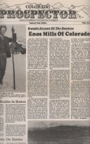 Image of Colorado Prospector