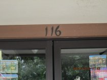 Image of 116 (3)