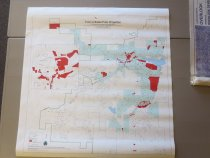 Image of Map Collection - 2015.FIC.006